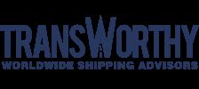 transworthy logo
